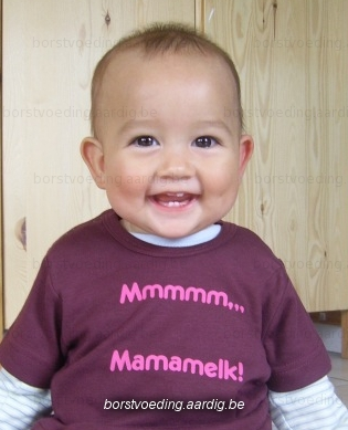 Mamamelk